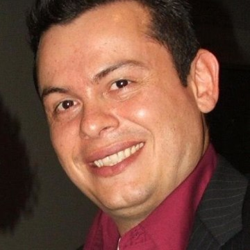 Photo of Franqui Rivera.