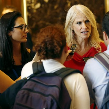 five article trump apology regrets remarks caused personal pain