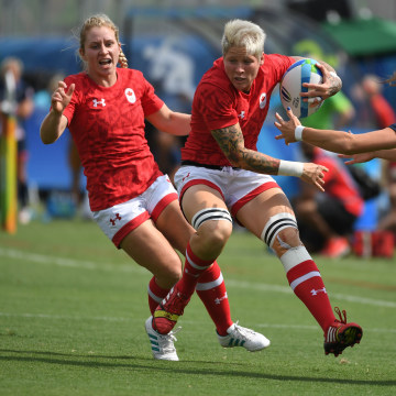 RUGBY7-OLY-2016-RIO-CAN-GBR
