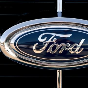 Image Ford Motor Co. Announces Quarterly Earnings & Ford Recalls 91000 Cars Over Fuel Pumps Dangerous Windows - NBC News markmcfarlin.com