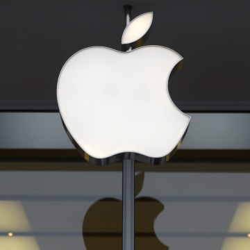 Images Apple