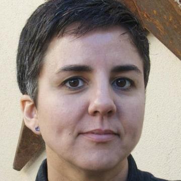 Carmen Gimenez Smith