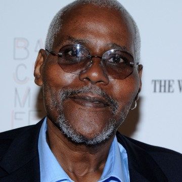 """25th Anniversary Screening Of """"Do The Right Thing"""" Arrivals - 2014 BAMcinemaFest"""