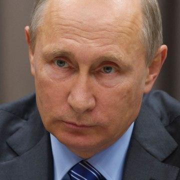 Image: RUSSIA-GERMANY-ECONOMY