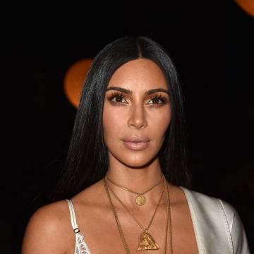 Kim Kardashian West Robbed of Millions in Jewelry in Paris - NBC News  Kim Kardashian
