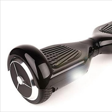 Image: Hoverboard