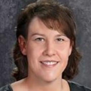 More than 23 Years Later, Idaho Girl Stephanie Crane