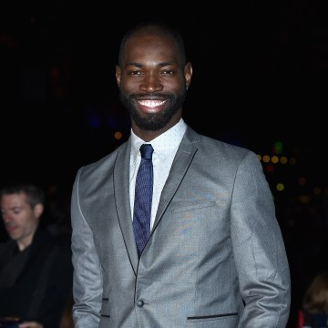 Image: 'Moonlight' - Official Competition - 60th BFI London Film Festival