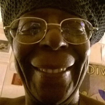 Image: Deborah Danner, a 66-year-old woman who murdered a New York City police sergeant with a baseball bat