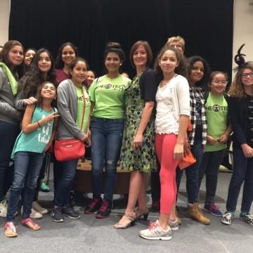 news latinas missing from stem careers majors