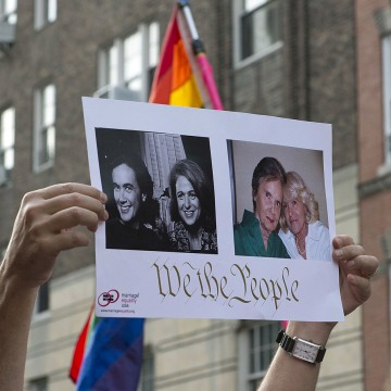 US-JUSTICE-GAY-MARRIAGE-DOMA