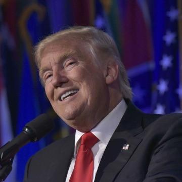 Image: FILES-US-VOTE-IMMIGRANTS-TRUMP