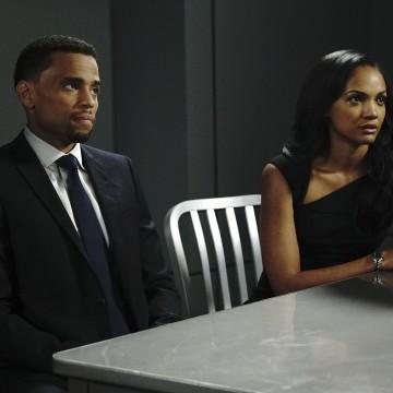 """ABC's """"Secrets and Lies"""" - Season Two"""