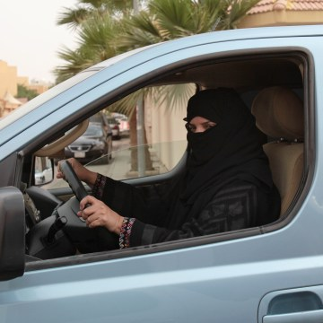 should women drive in saudi arabia essay This is not an example of the work written by our professional essay writers women rights in saudi arabia to drive cars in saudi arabia, women in rural areas.
