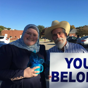 catheys valley muslim German nationalist, muslim convert: politician is both - merced, ca merced california nearby towns x  catheys valley all california cities explore another city.