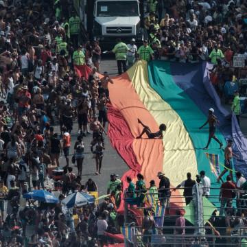 161212_Brazil Pride