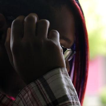 161212_Trans Juvenile Detention