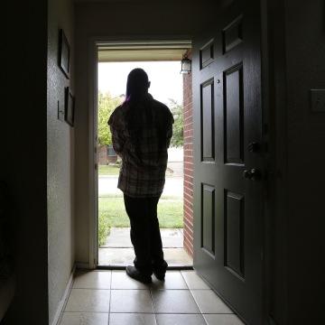 161212_Trans Juvenile Detention_1