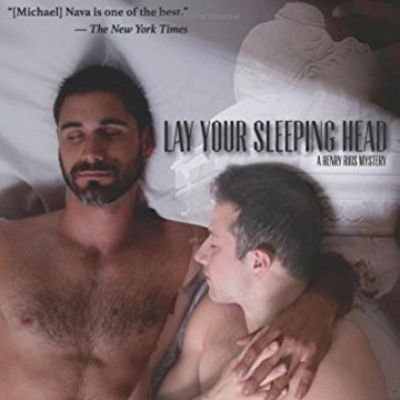 Lay Your Sleeping Head