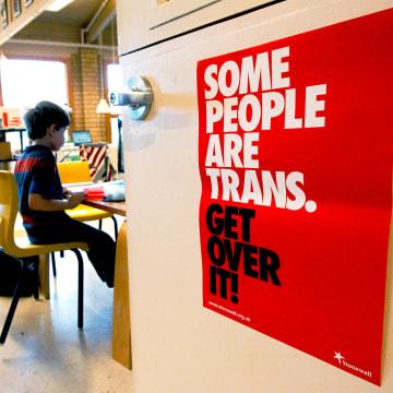 161219_Pride School Atlanta