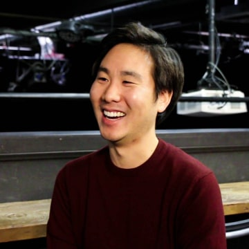 Will Choi