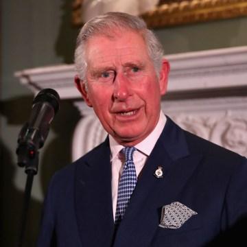 Image: Prince Charles