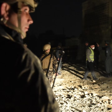 Image: AFGHANISTAN-FRANCE-UNREST-ATTACKS
