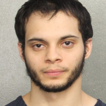 Image: Esteban Ruiz Santiago is charged with murder.