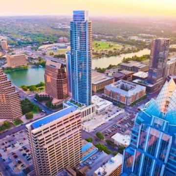 Image: Austin