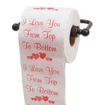 Your Funny Valentine: A Quirky V Day Gift Guide