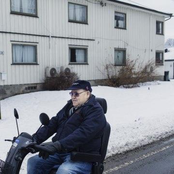 Image: Steinar Vetterstad
