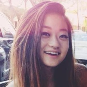 Image result for Elaine park missing