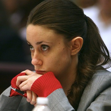 essay on casey anthony case Read cnn's fast facts on the casey anthony trial of 2011 and find out about the young mother accused of killing her two-year-old casey anthony on trial – the not-guilty charge divided.
