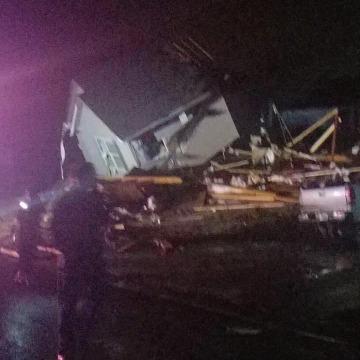 Image: Tornado, Missouri