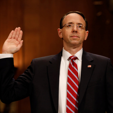 Image: Rod Rosenstein