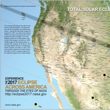 http://media1.s-nbcnews.com/j/newscms/2017_12/1938426/eclipse_full_map_9286cb52b0442f5f346c22ec4a4d761e.nbcnews-fp-360-360.jpg