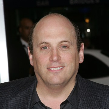 Image: Writer Kurt Eichenwald attends The Informant! New York premiere at the Ziegfeld Theatre on Sept. 15, 2009