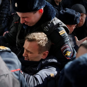 police corruption in russia essay Russia is slowly becoming a more tolerant & progressive society, but discrimination and corruption are still major problems.