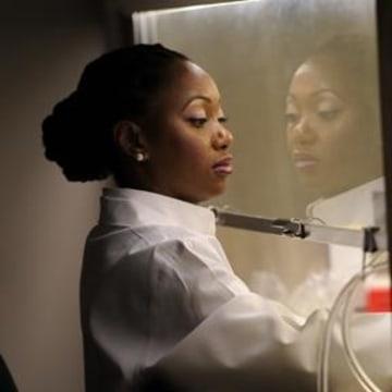 Dr. Hadiyah-Nicole Green
