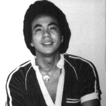 Vincent Chin