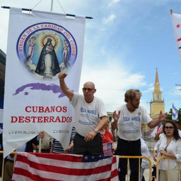 Trump Changes Obama's Cuba Policies.