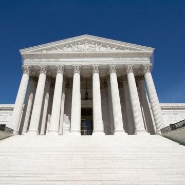 Image: Supreme Court