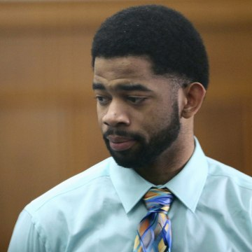 Milwaukee Officer Found Not Guilty in Fatal Shooting That ...
