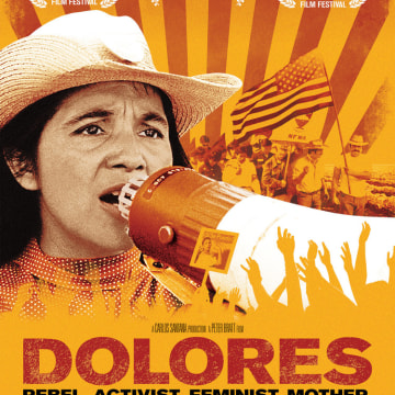 Image result for dolores documentary