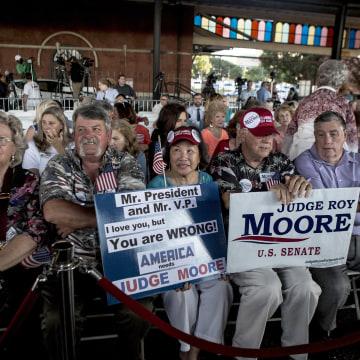 Image: Montgomery, Alabama