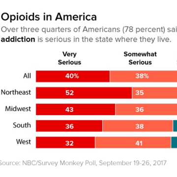 IMAGE: Opioids survey