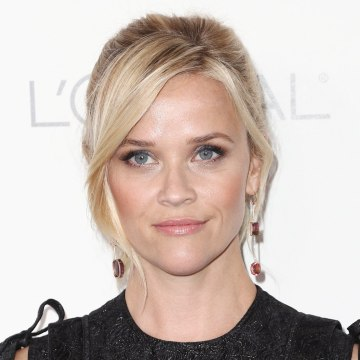 Image: Reese Witherspoon