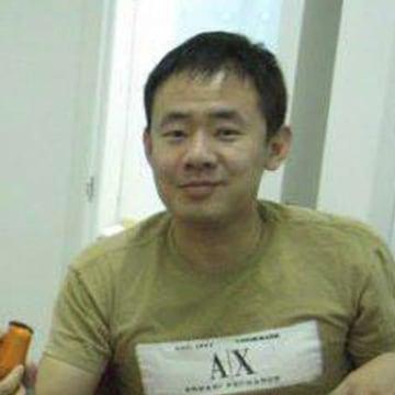 Image: Xiyue Wang