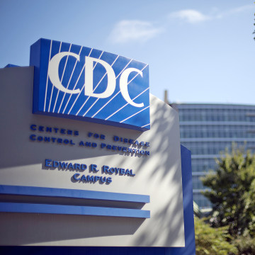 Image: Centers for Disease Control and Prevention