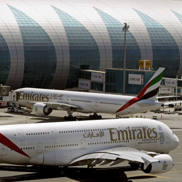 180122-dubai-airport-se-1118a_2d9af2cc25